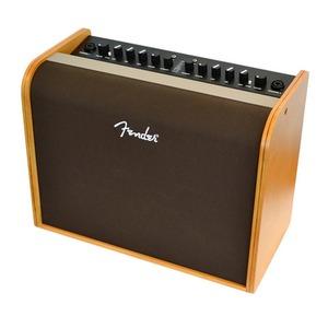 Fender Acoustic 100 - Acoustic Guitar Combo