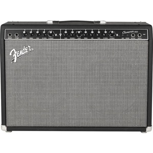 Fender Champion 100 - 100w Guitar Combo