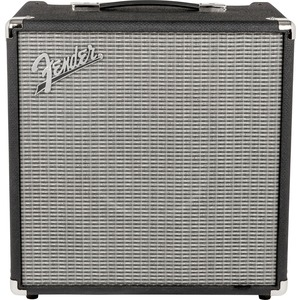 Fender Rumble 40 v3 Bass Amp Combo