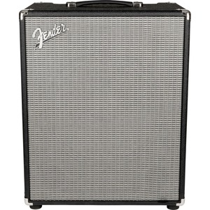 Fender Rumble 200 v3 Bass Amp Combo