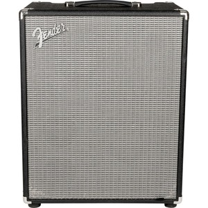 Fender Rumble 500 v3 Bass Amp Combo