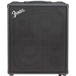 Fender Rumble Studio 800 Bass Combo