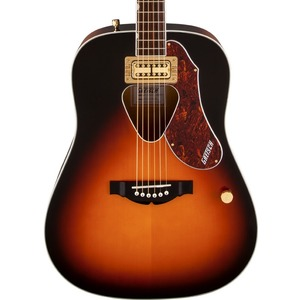 Gretsch G5031FT Rancher Electro Acoustic Guitar