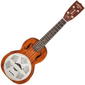 Gretsch G9112 Resonator Ukulele