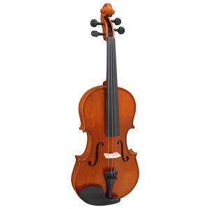 Hidersine Vivente Violin Outfit - 4/4 Size