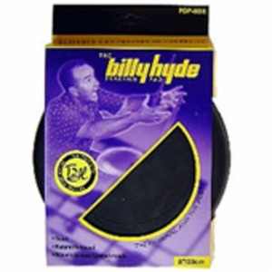 "Billy Hyde 12"" Practice Pad"