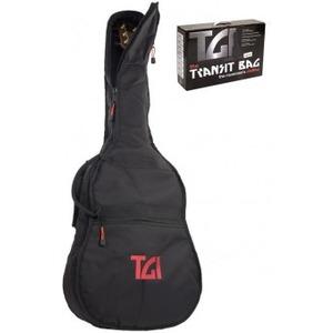 Tgi Transit Jumbo Acoustic Guitar Gigbag