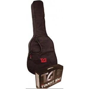 Tgi Transit Electric Guitar Gigbag