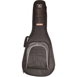 Tgi Extreme Acoustic Guitar Gigbag