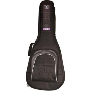 Tgi Extreme Acoustic Bass Gigbag
