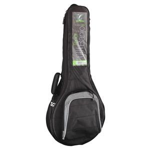 Tgi TGI Extreme Gig Bag - TENOR Banjo