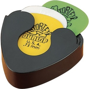 Jim Dunlop Pick Holder - Large
