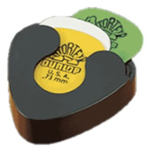 Jim Dunlop Pick Holder