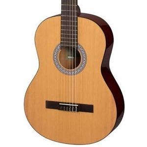 Jose Ferrer LEFT HANDED 4/4 size Classical Guitar