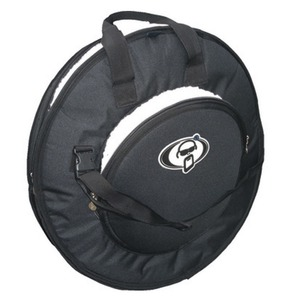 Protection Racket 6021 Deluxe Cymbal Case