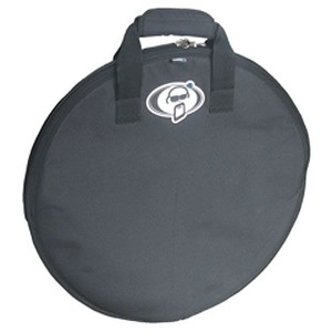 Protection Racket 6022 Standard Cymbal Case