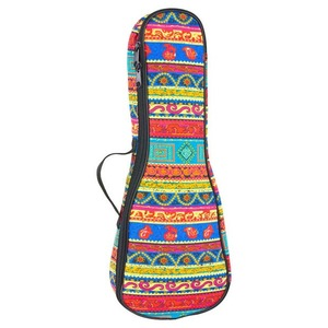 Tom & Will Ukulele Gig Bag - Tenor - Persian