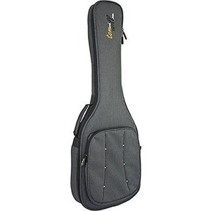 Tom & Will Ukulele Gig Bag 20mm - Tenor - Carbon