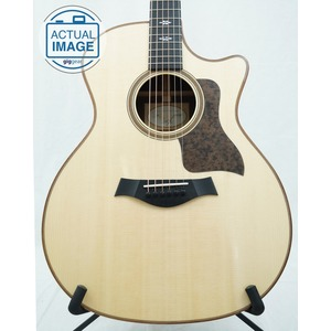 Taylor 714CE Electro Acoustic
