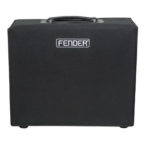 Fender Bassbreaker 45 Combo COVER
