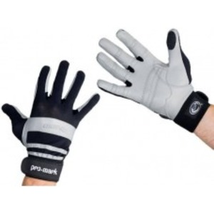 Promark Drummers Gloves - Large