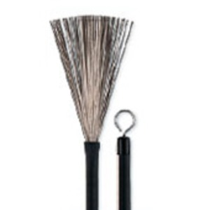 Promark TB3 Wire Brushes