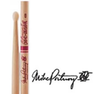 Promark Mike Portnoy Drumsticks