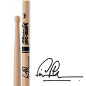 Promark Simon Phillips Drumsticks
