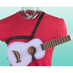 Neotech Guitar / Ukulele Sling Strap