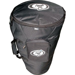 Protection Racket 9110 Deluxe Djembe Bag