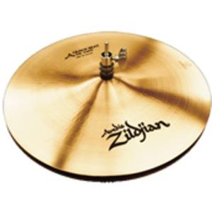 """Zildjian A Hi Hats - Quick Beat - 14"""""""