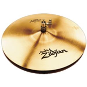 "Zildjian A Hi Hats - Rock - 14"""