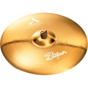 Zildjian A Custom 20th Anniversary Ride - 21""