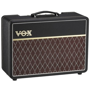 "Vox AC10 C1 1x10"" Guitar Amplifier Combo"