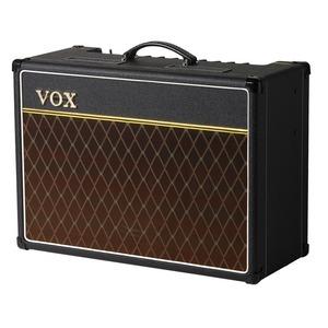 Vox AC Custom - AC15C1