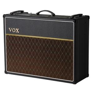 Vox AC Custom - AC30C2