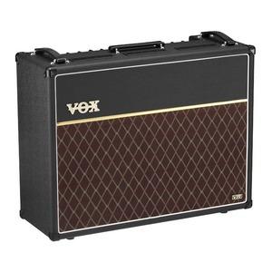 Vox VR Valve Reactor - AC30VR