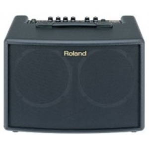 Roland AC60 Acoustic Amplifier