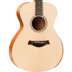 Taylor Academy 12e Grand Concert Electro Acoustic - LEFT HANDED