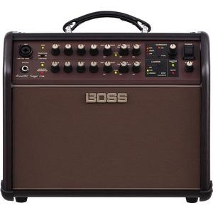 Boss Acoustic Singer Live - 60w Acoustic Amplifier