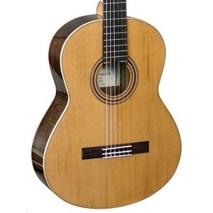 Admira A8 Handcrafted Classical Guitar Solid Cedar Top