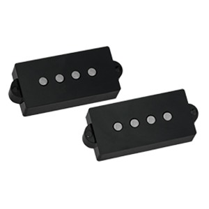 Aguilar AG4P60 60s P Bass Pickup
