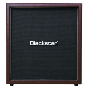 Blackstar Artisan 412 Base Cabinet