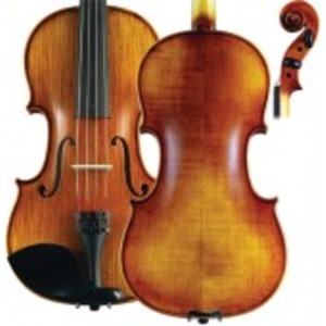 Hofner 3/4 Size Violin Outfit