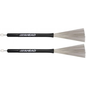 Ahead Switch Brush