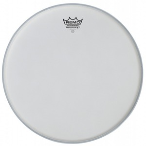 Remo Ambassador X14 Coated - 14""