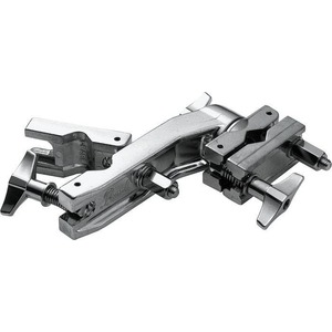 Pearl AX-28 2 Way Clamp