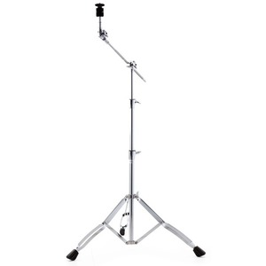 Mapex B400 Storm Series Boom Cymbal Stand - Chrome