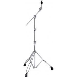 Mapex B600 Mars Series Boom Cymbal Stand - Chrome