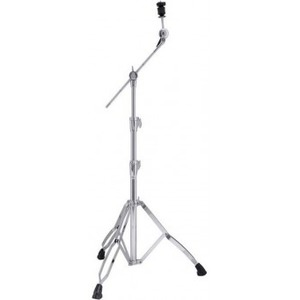 Mapex B800 Armory Series Boom Cymbal Stand - Chrome